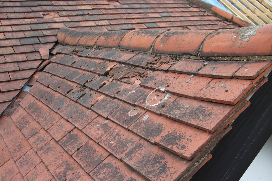 146 names of roof tiles metal roofing sheets laminated for Roofing names ideas
